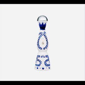 Clase Azule Bottle/Vase
